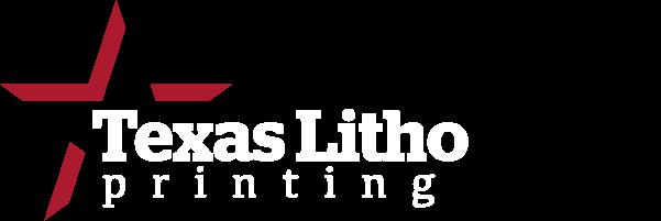 TexasLitho